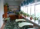 мой кабинет в детском саду_1