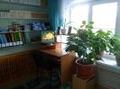 мой кабинет в детском саду_3