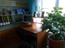 мой кабинет в детском саду_4